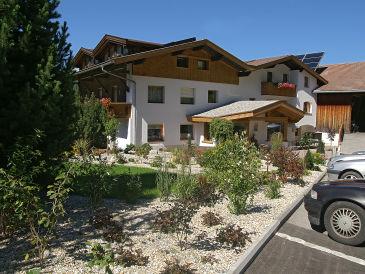 Bauernhof Apartment Ferienhof Raich