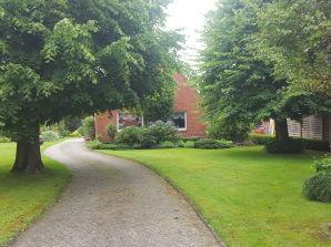 Ferienwohnung Ferienhaus Veenhuis