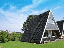 Ferienhaus Zeltdachhaus für die ganze Familie - sehr strandnah