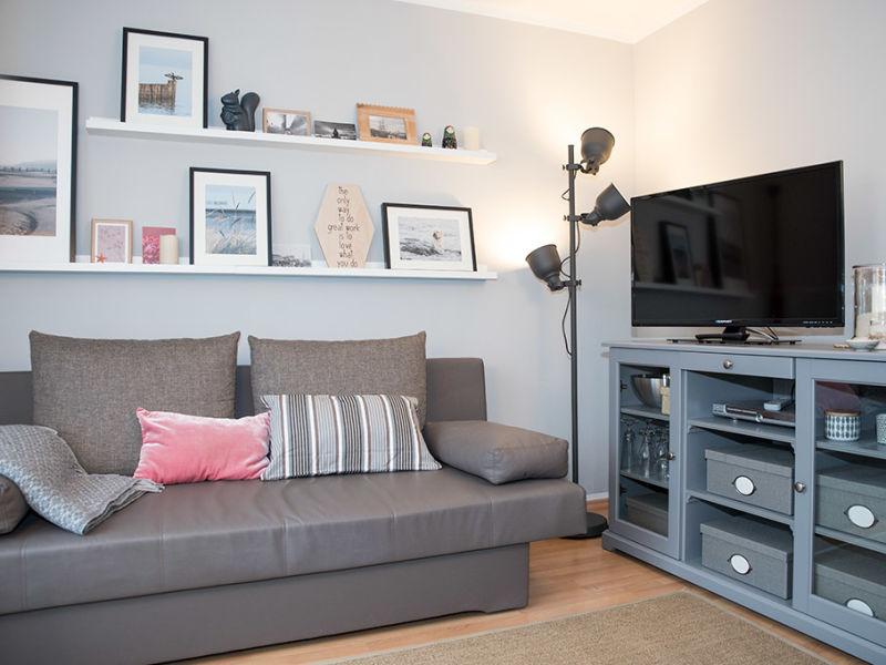 ferienwohnungen ferienh user mit wlan in k hlungsborn mieten urlaub in k hlungsborn. Black Bedroom Furniture Sets. Home Design Ideas