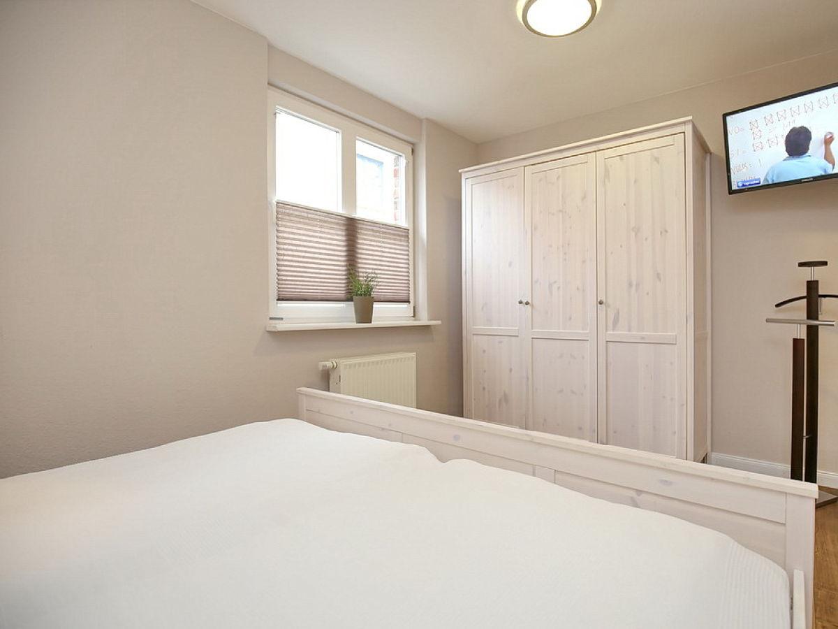 ferienwohnung 05 1 im feriendorf papillon mecklenburg vorpommern boltenhagen firma nordic. Black Bedroom Furniture Sets. Home Design Ideas