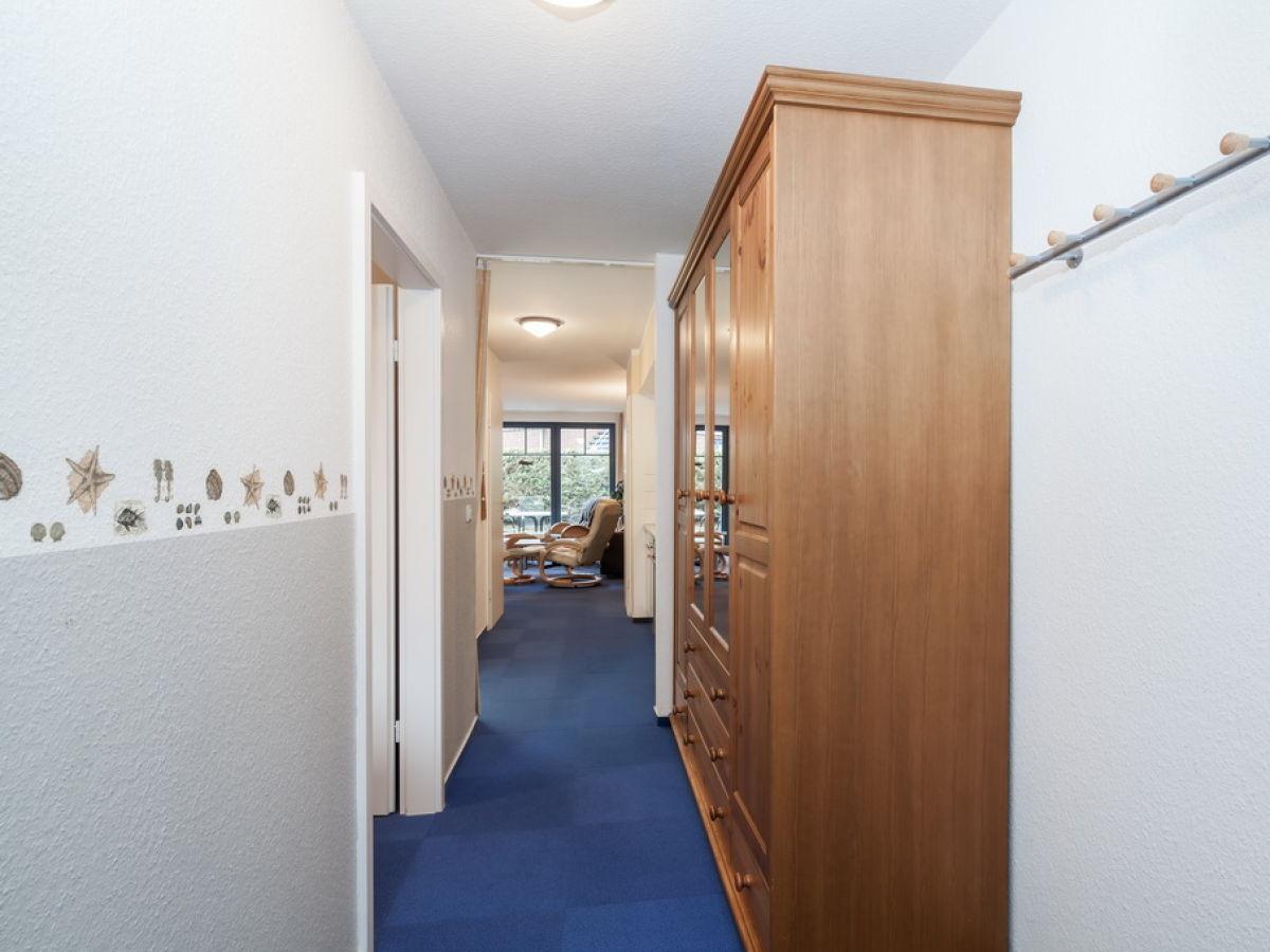 ferienwohnung 10 3 im feriendorf papillon mecklenburg vorpommern boltenhagen firma nordic. Black Bedroom Furniture Sets. Home Design Ideas