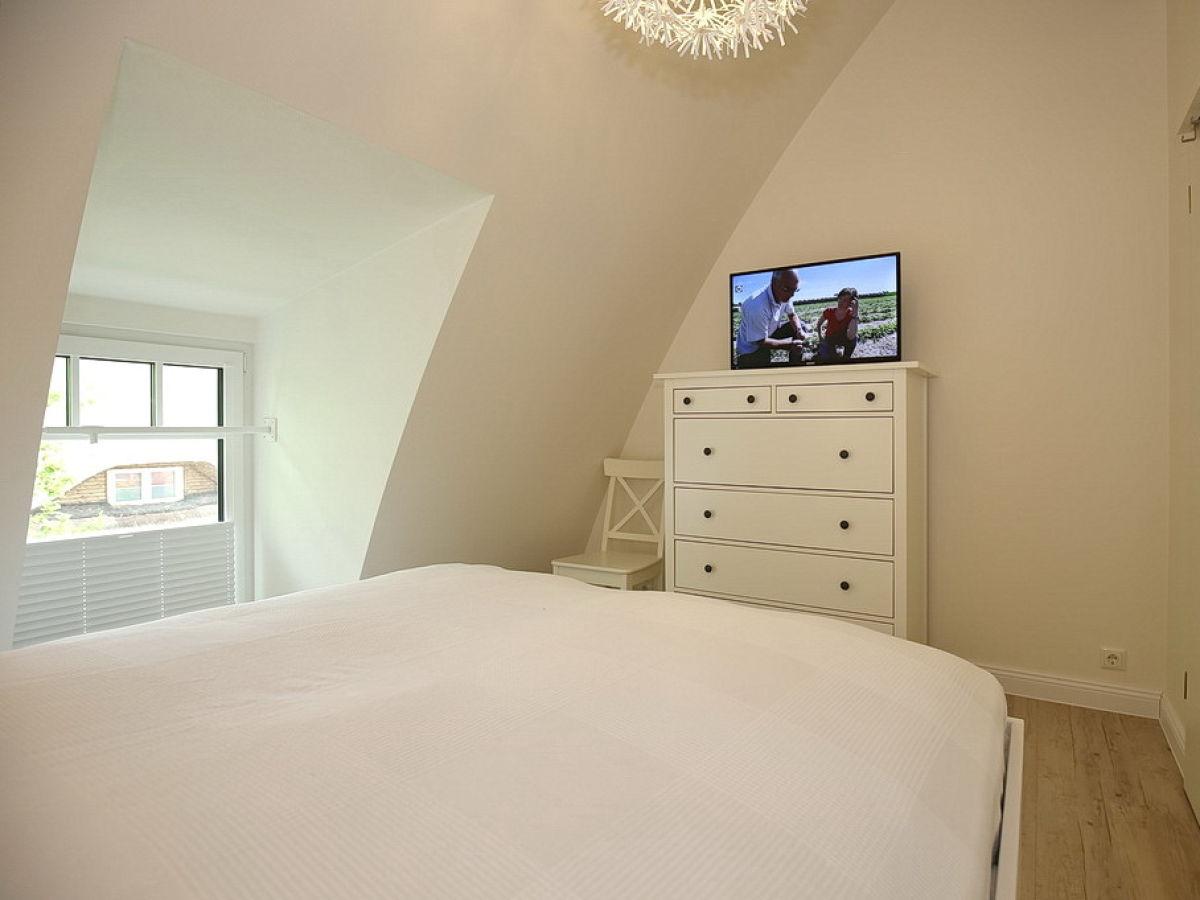 ferienwohnung 05 in der strandvilla scholle scholle ostsee boltenhagen firma nordic gmbh firma. Black Bedroom Furniture Sets. Home Design Ideas