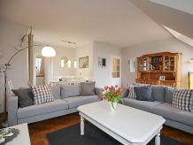 Ferienwohnung 044 Ostsee-Perle im Haus Sünnslag