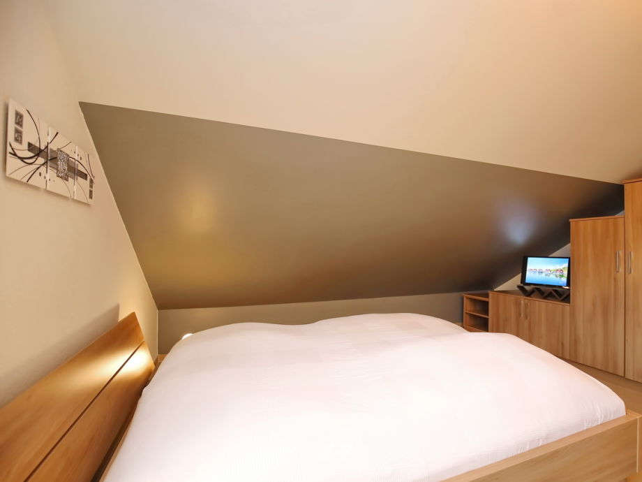 ferienhaus 63a im urlauberdorf ostsee boltenhagen firma nordic gmbh firma. Black Bedroom Furniture Sets. Home Design Ideas