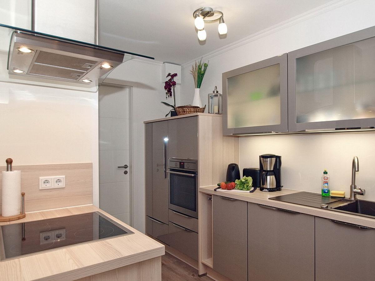 ferienwohnung 11 in der villa strandvogt ostsee. Black Bedroom Furniture Sets. Home Design Ideas