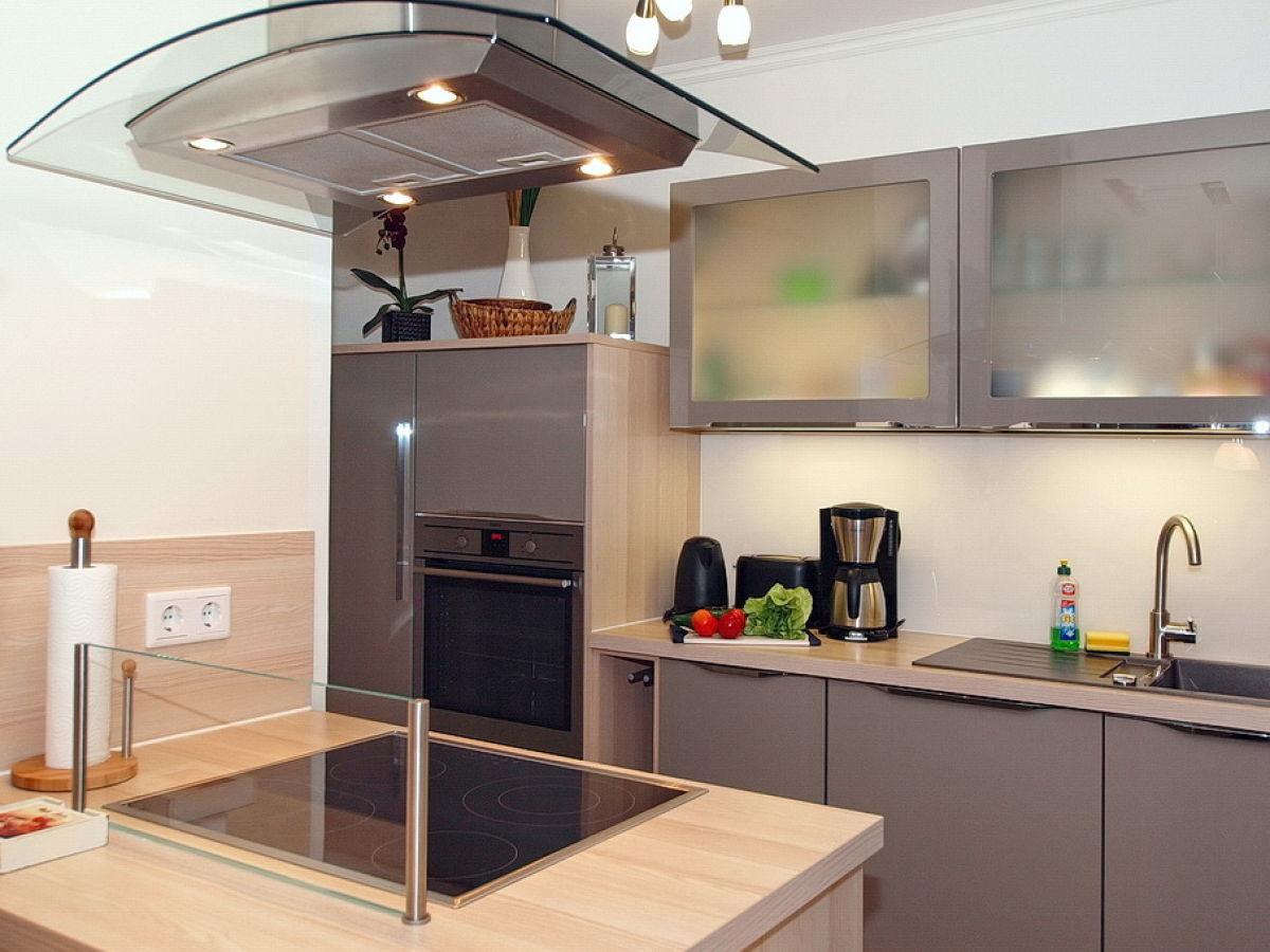 ferienwohnung 11 in der villa strandvogt b rgerende rethwisch firma meer f u n gmbh. Black Bedroom Furniture Sets. Home Design Ideas