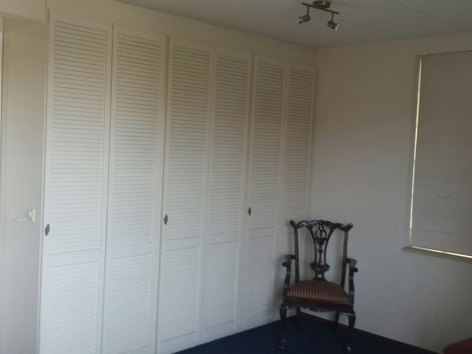 ferienhaus peter slagter zeeland walcheren middelburg. Black Bedroom Furniture Sets. Home Design Ideas