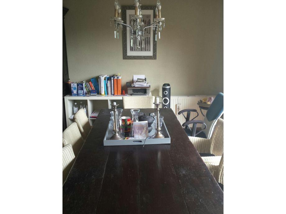 ferienhaus peter slagter zeeland walcheren middelburg herr peter slagter. Black Bedroom Furniture Sets. Home Design Ideas