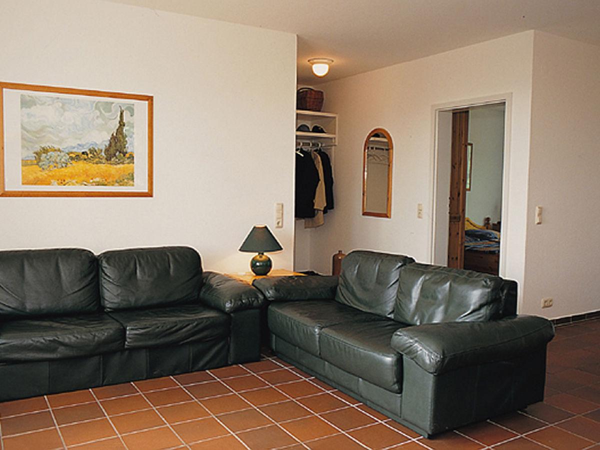 #B38618 Kleine Küchenmöbel Für Eine Gemütliche Atmosphäre Kleine Küchenmöbel  2395 Fotos 12009002395