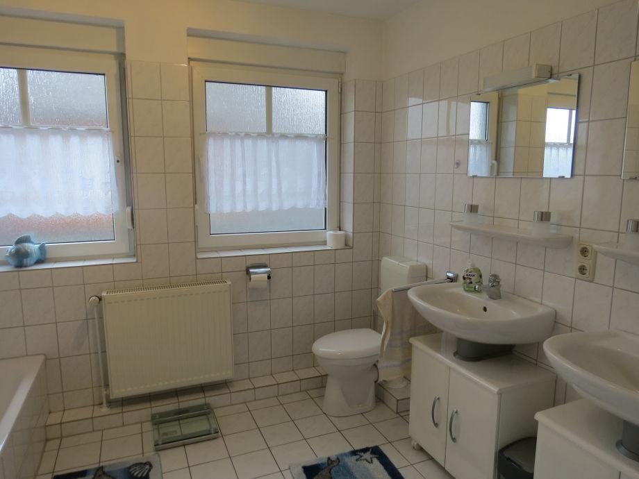 ferienhaus steghaus timmel ostfriesland familie dellith. Black Bedroom Furniture Sets. Home Design Ideas