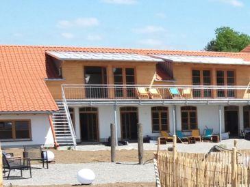 Ferienwohnung Ferienhof Schönberger