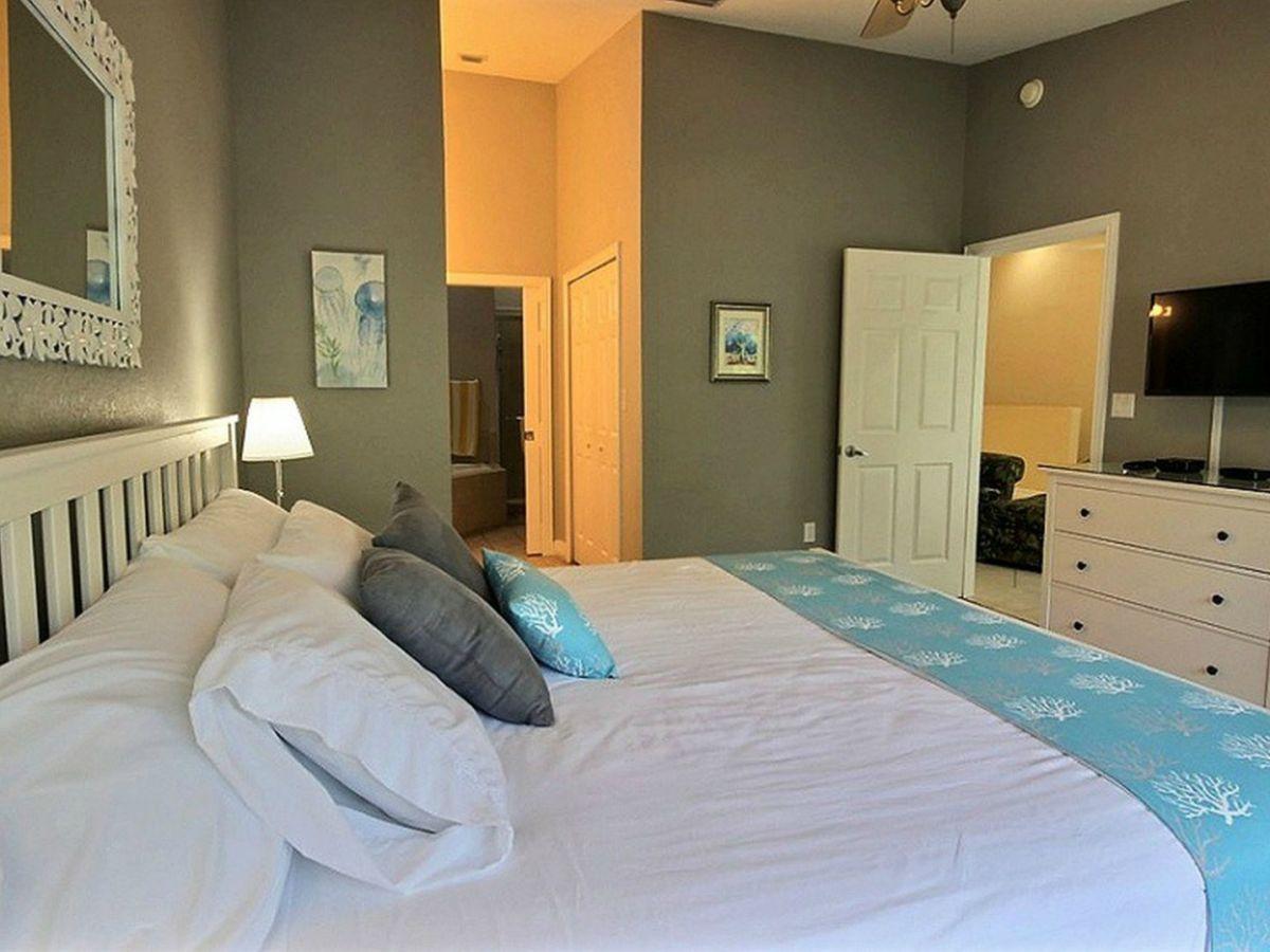 ferienhaus 803 mariners club florida keys key largo. Black Bedroom Furniture Sets. Home Design Ideas
