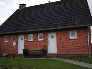 Holiday house Haus Frank