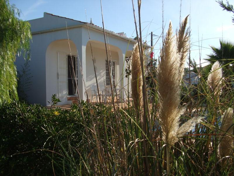 Ferienhaus Casa Sonho