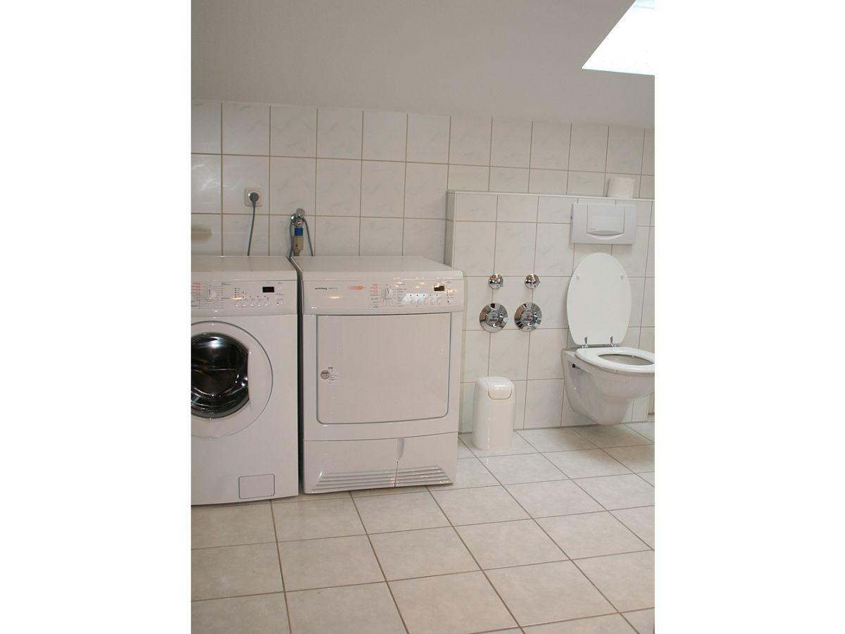 ferienwohnung fr hlich ofterschwang firma herr herr rainer fr hlich. Black Bedroom Furniture Sets. Home Design Ideas