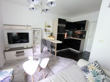 Apartment 44