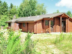 Ferienwohnung Fårvang, Haus-Nr: 23415