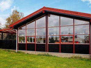 Ferienhaus Haderslev, Haus-Nr: 99200