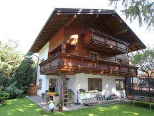 Ferienwohnung Fügen, Haus-Nr: AT-6263-96