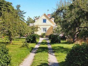 Ferienhaus 99816