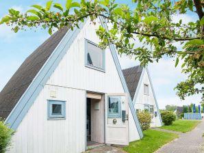 Ferienwohnung Knebel, Haus-Nr: 09228