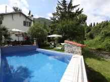 Villa Landhausvilla Bassanico