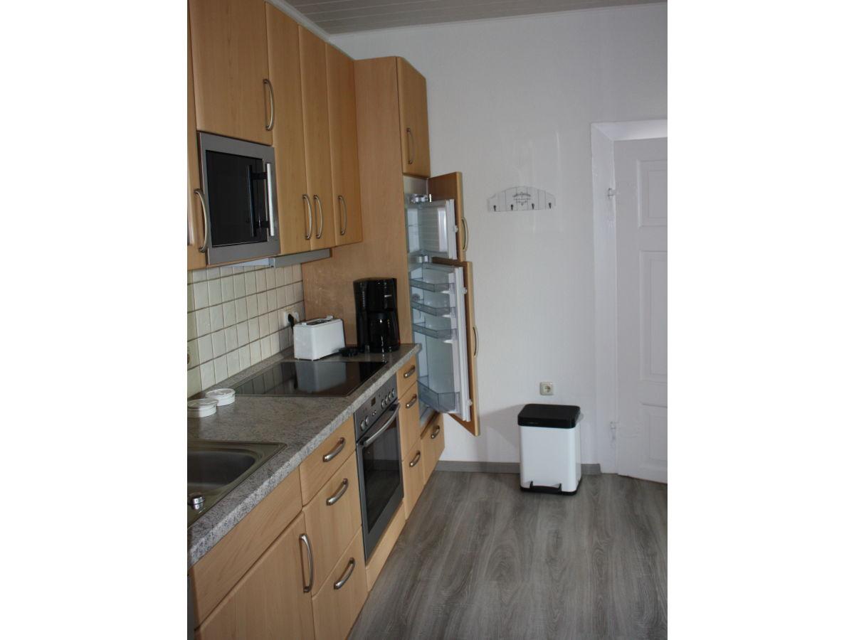 ferienwohnung blender l neburger heide familie ulrich und petra blender. Black Bedroom Furniture Sets. Home Design Ideas
