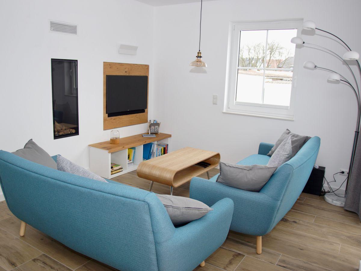 villa hansekogge r gen familie pohl. Black Bedroom Furniture Sets. Home Design Ideas