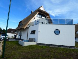 Villa Hansekogge