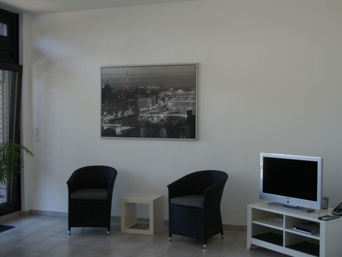 ferienhaus meyer weserbergland frau karin meyer. Black Bedroom Furniture Sets. Home Design Ideas