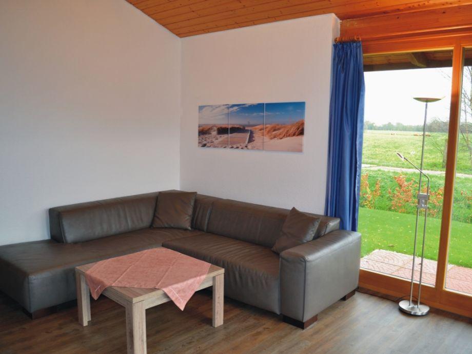 ferienhaus albatros nordsee jadebusen firma michael und inge richterich gbr herr michael. Black Bedroom Furniture Sets. Home Design Ideas