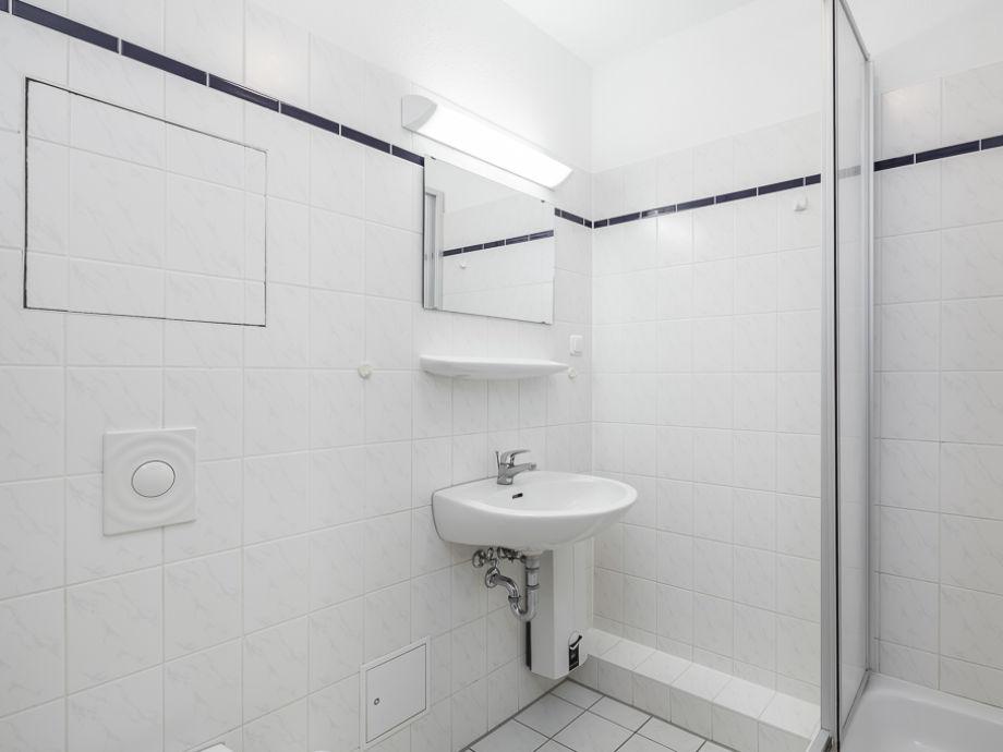 ferienwohnung 40 in der residenz seestern ostsee boltenhagen firma nordic gmbh firma. Black Bedroom Furniture Sets. Home Design Ideas