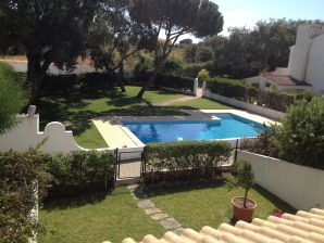"Holiday house Dream holiday home ""Mare"" with pool and 2 km from the beach"