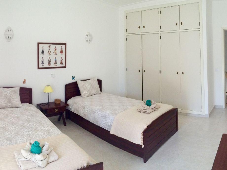 Außergewöhnlich Schlafzimmer 2