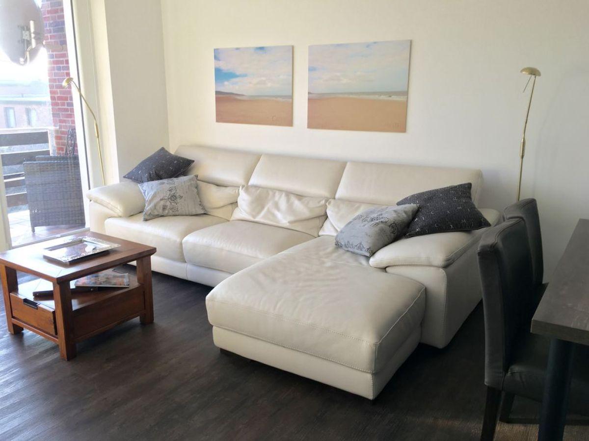 ferienwohnung 6 urlaub mit hund haus robby ostfriesische inseln nordsee wangerooge firma. Black Bedroom Furniture Sets. Home Design Ideas