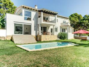 Villa Costa - Costa de la Calma
