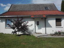 Ferienwohnung Dorfidylle-Schwastorf