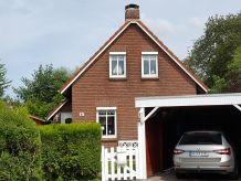 """Ferienhaus """"Friesenhaus Norddeich"""""""