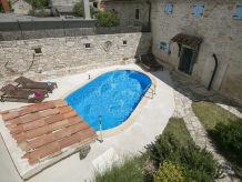 Villa Villa Palentar mit Pool