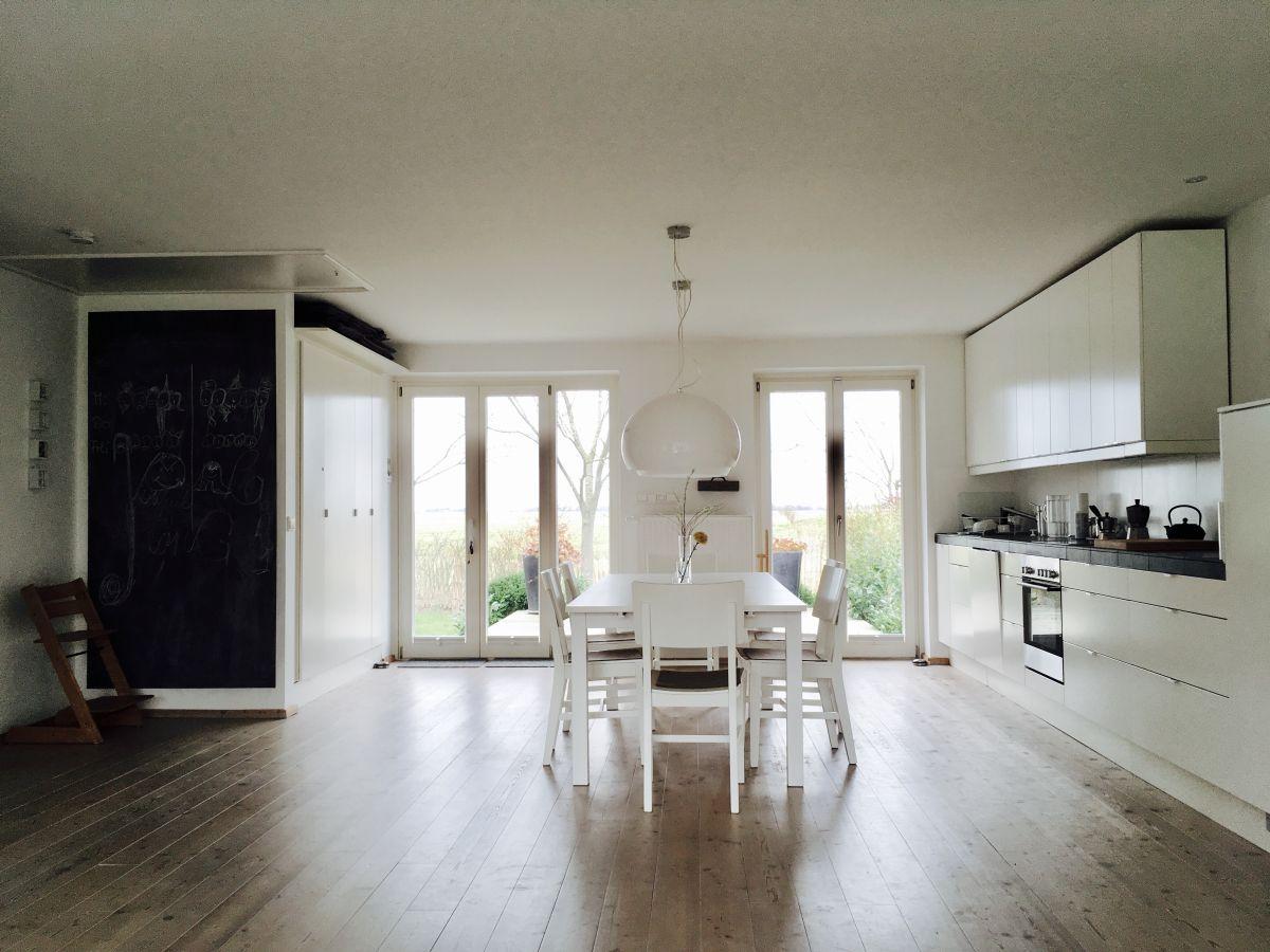 ferienhaus hygge hus halbinsel eiderstedt familie jutzi. Black Bedroom Furniture Sets. Home Design Ideas