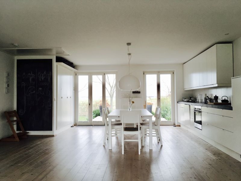 Holiday house Hygge Hus