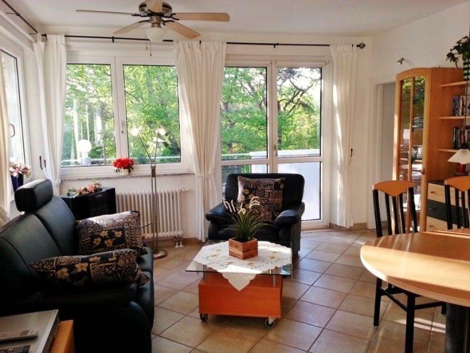 ferienwohnung seepark carpe diem ostsee sonneninsel. Black Bedroom Furniture Sets. Home Design Ideas