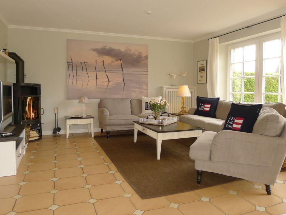 landhaus hedehusum insel f hr firma freienstein auf f hr herr markus freienstein. Black Bedroom Furniture Sets. Home Design Ideas