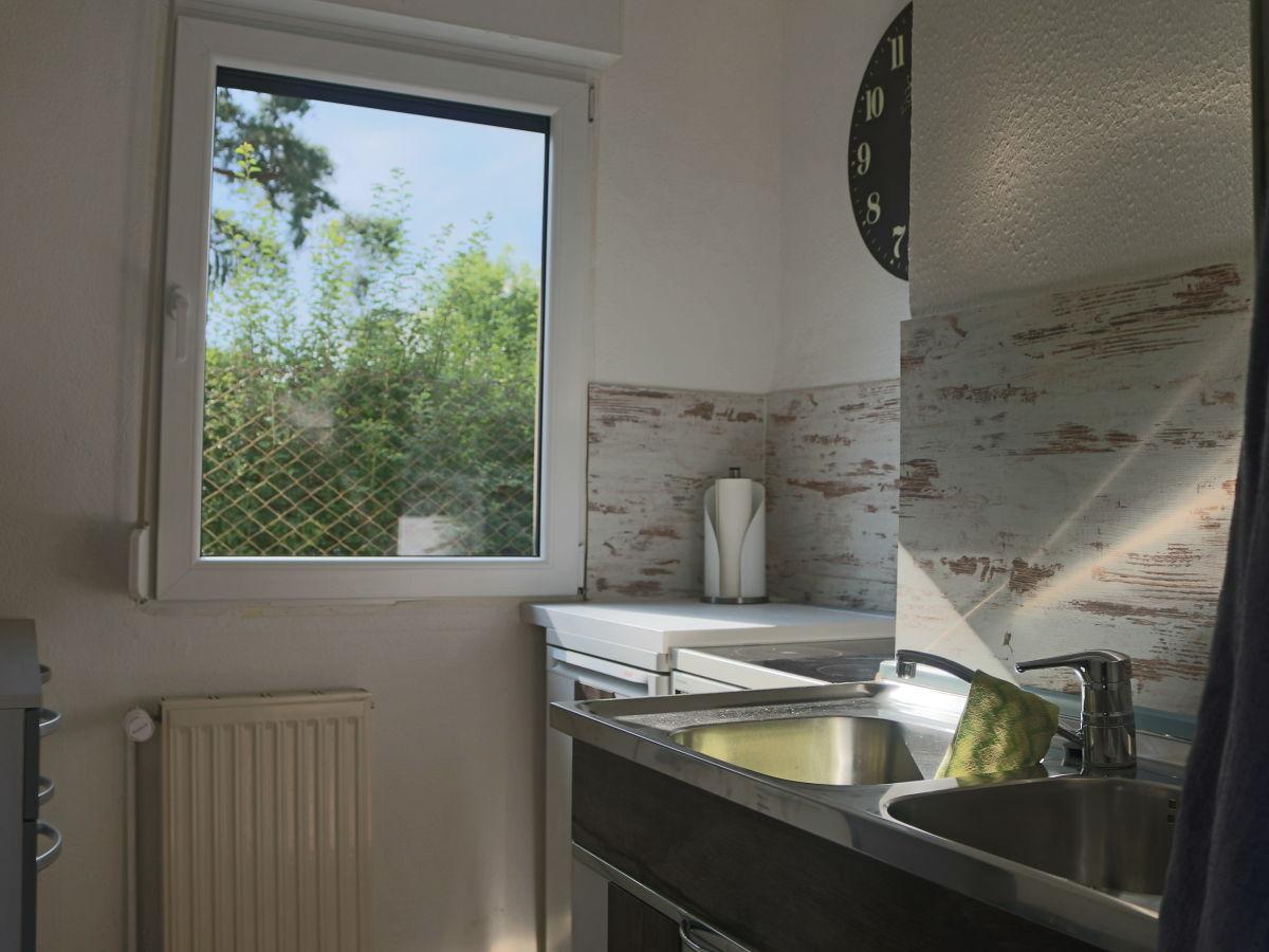 ferienhaus bei berlin 6 personen berlin berliner. Black Bedroom Furniture Sets. Home Design Ideas