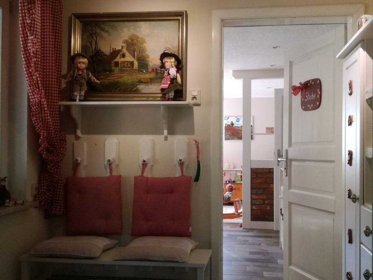 ferienhaus h nsel gretel insel r gen frau martina woldt. Black Bedroom Furniture Sets. Home Design Ideas