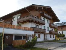 Ferienwohnung Chalet Alpine Royal 55/7