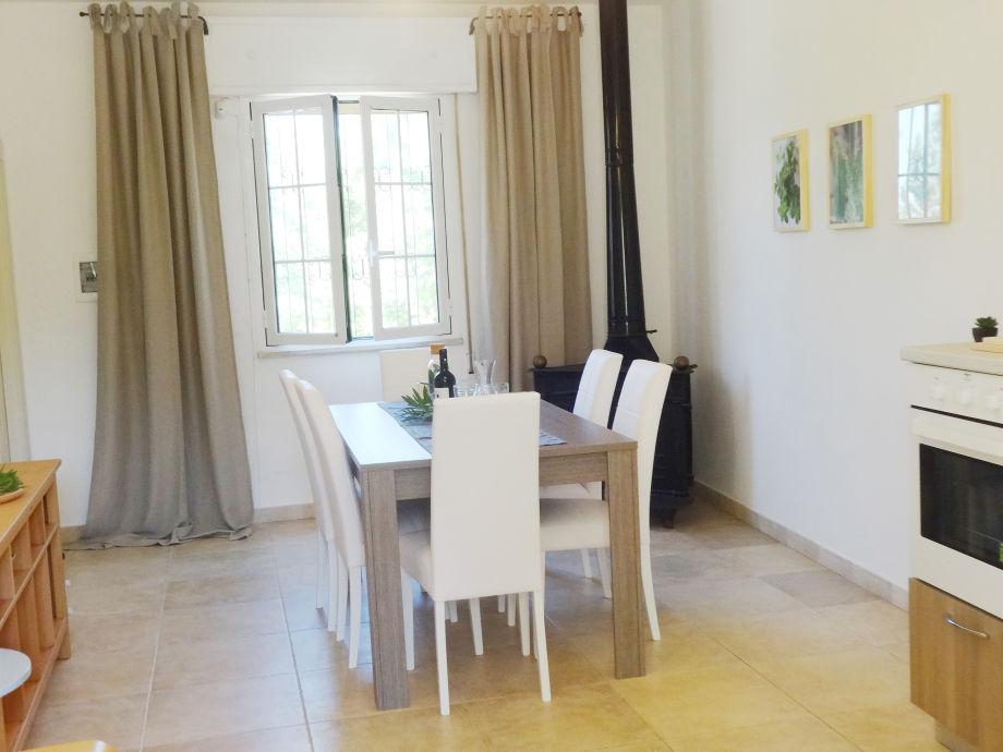 ferienhaus stelladimare apulien herr norbert sewald. Black Bedroom Furniture Sets. Home Design Ideas