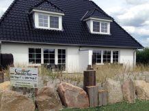 Ferienhaus Störtebeker Huus - Koje 1