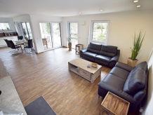 """Ferienwohnung Penthouse """"Jasmund"""" im Haus Jasmund F 646"""